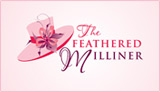feathered-milliner-logo-new (2)